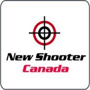 New Shooter Canada by George, Kelly and Thomas