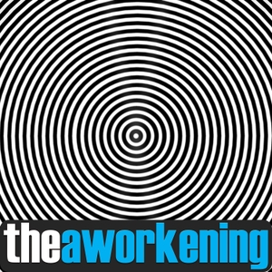 The Aworkening by Jeremy Fisher