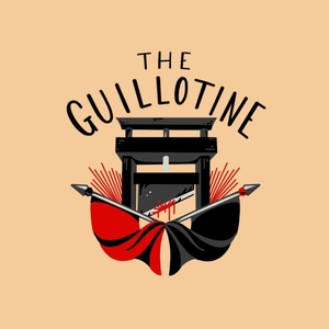 The Guillotine by None
