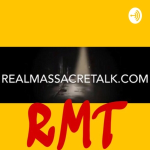 Real Rhoden Family Massacre Talk by Real Rhoden Family Massacre Ta