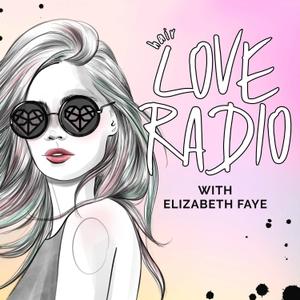 Hair Love Radio by Hair Love Radio