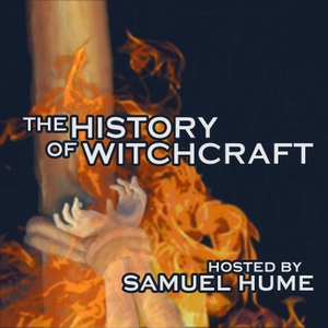 The History of Witchcraft by Samuel Hume