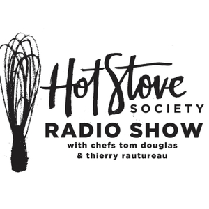Hot Stove Radio by KIRO Radio 97.3 FM