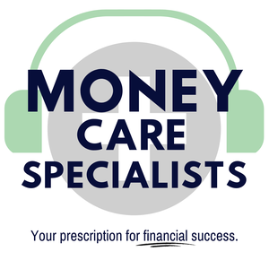 Money Care Specialists by Ryan Inman and Tim Baker
