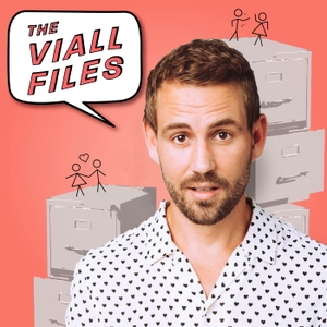 The Viall Files by Kast Media