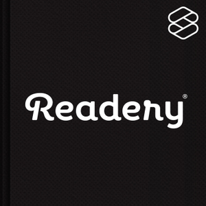 Readery by THE STANDARD