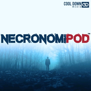 Necronomipod by Cool Down Media