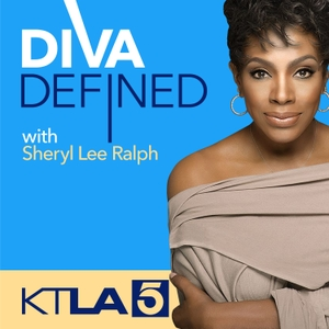 Diva Defined with Sheryl Lee Ralph by Tribune Audio Network | KTLA