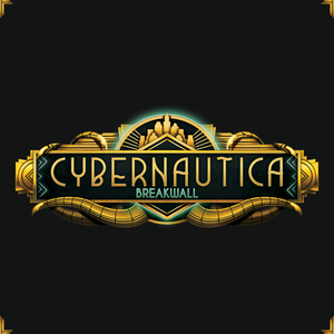 Cybernautica by Red Fathom Entertainment