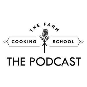 The Farm Cooking School by The Farm Cooking School