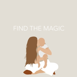 Find The Magic by Find The Magic
