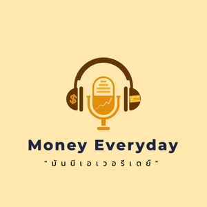 MONEY EVERYDAY by The Money Coach