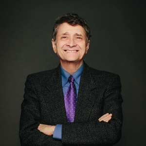 The Michael Medved Show by Michael Medved