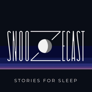 Snoozecast by Snoozecast