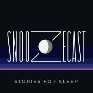 Snoozecast