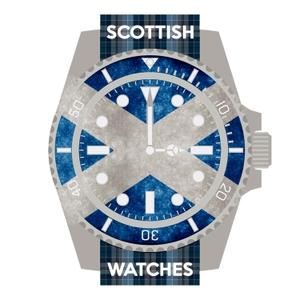 Scottish Watches by Scottish Watches