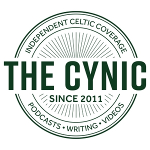 The Cynic | A Celtic FC Podcast by The Cynic