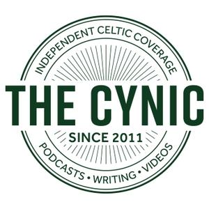 90MinuteCynic | Football Podcast by 90MinuteCynic