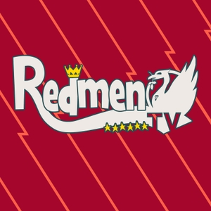 The Redmen TV - Liverpool FC Podcast by The Redmen TV