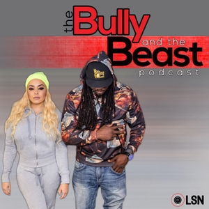 Bully and the Beast by Loud Speakers Network