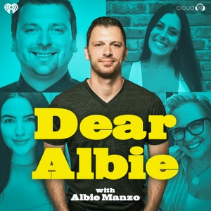 Dear Albie by iHeartRadio and Cloud10