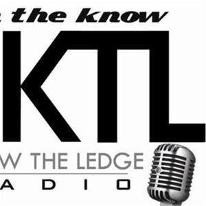 Know The Ledge Radio by KNOW THE LEDGE RADIO