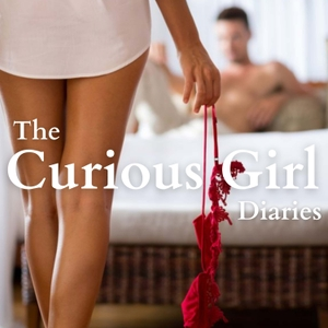 The Curious Girl Diaries by thecuriousgirldiaries.com