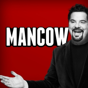 Mancow Daily by WLSAM