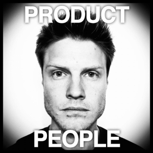 Product People by Justin Jackson