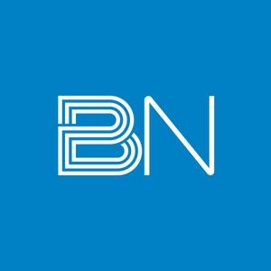 Business News - WA by Business News
