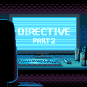 Directive by Directive
