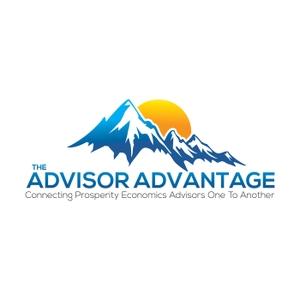The Advisor Advantage by Kim Butler and Tammi Brannan