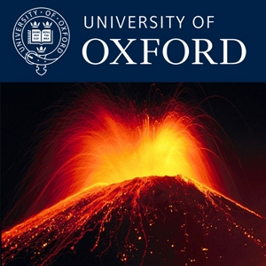 Earth Sciences by Oxford University