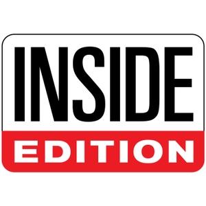 Inside Edition by CBS News Radio