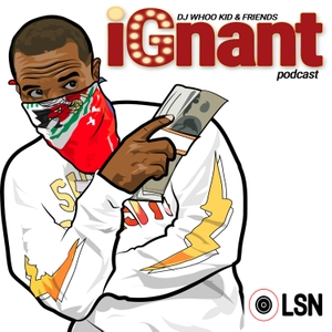 iGnant Podcast