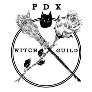 The PDX Witch Guild Podcast by PDX Witch Guild