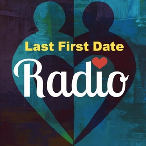 Last First Date Radio by Sandy Weiner