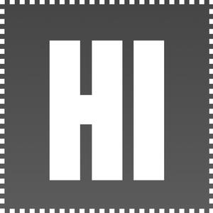Hello Internet by CGP Grey & Brady Haran