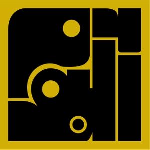 Album | آلبوم by Bardia Barj