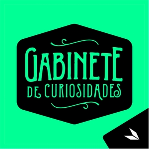 Gabinete de curiosidades by soynuriaperez
