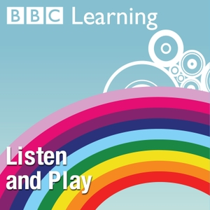 Listen and Play by School Radio