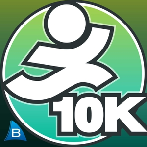 Bridge to 10K - Free Podcast by Bluefin Software, LLC