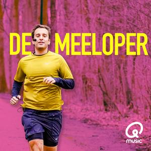 De Meeloper by Qmusic