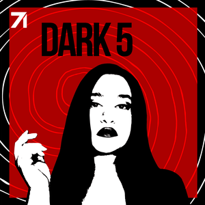 Dark 5 by Snarled & Studio71
