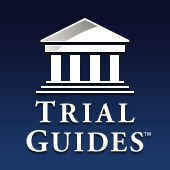 Trial Guides by Trial Guides