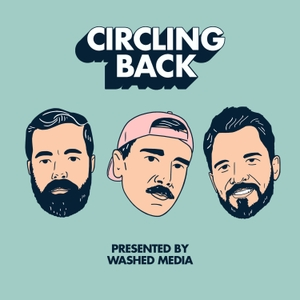 Circling Back by Washed Media