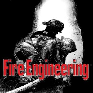fireengineering by fireengineering