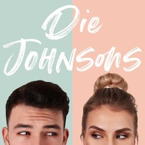 Die Johnsons by Ana Johnson