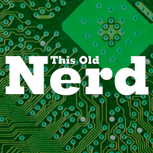 This Old Nerd (HD) by FiniteComedy.com