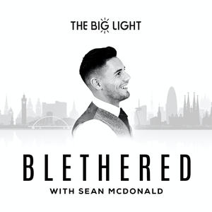 Blethered by Sean McDonald